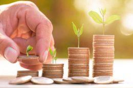 Микрофинансисты собирают инвестиции