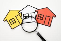 Ипотека-2018: объемы вверх, ставки вниз?