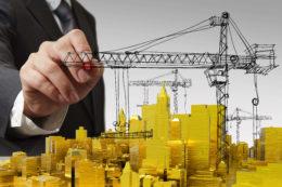 Как кризис застройщиков отразится на банках, страховщиках и покупателях жилья