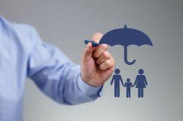 Непересеченная местность: какое будущее ждет региональное страхование и локальных страховщиков?