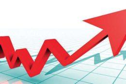 Устойчивость к росту: с чем заканчивает год страховой сектор?