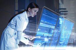 На высоком старте: российский бизнес наращивает экспорт высоких технологий