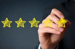 Рейтинги и рэнкинги страховых компаний: какие, кому и для чего они нужны?