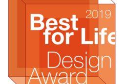 Агентство БизнесДром стало аналитическим партнером Форума и Премии в области дизайна и архитектуры «Best for Life »