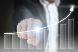 Доля МСП в ВВП к 2030 году должна составить 40%