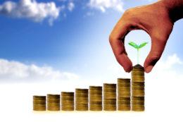 На пределе спроса: для роста кредитования МСП нужно расширение господдержки