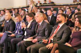 Агентство БизнесДром выступит аналитическим партнером XV юбилейной  премии «Финансовая элита России 2019»