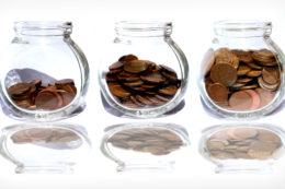 Справедливая оценка: на какую сумму должен пополниться Фонд защиты прав дольщиков?
