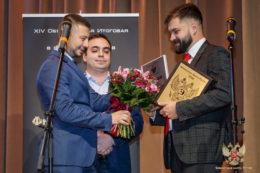 Аналитическое агентство БизнесДром выступит партнером премии «Финансовая элита России 2019»