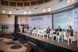 Агентство БизнесДром выступило аналитическим партнером XVIII Национальной конференции по микрофинансированию и финансовой доступности «Микрофинансирование: время взрослых решений»