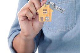Ставки вниз, объемы вверх: ипотека остается драйвером банковского рынка