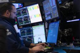 Не надо нагнетать. Как избежать пузыря на рынке высокодоходных облигаций