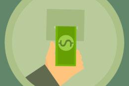 Перезагрузка на рынке РКО: от транзакций к экосистеме