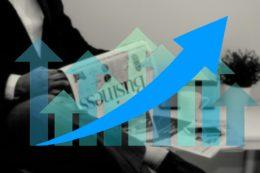 Налоговые перегрузки: выживет ли малый бизнес?
