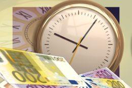 Отсрочка налогов и страховых взносов для МСП: помощь или выстрел в голову?
