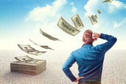 Остаться в живых: как помогут в кризис малому бизнесу