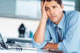 Долги и вирус: почему нельзя доверять «раздолжнителям» и «банкротчикам»