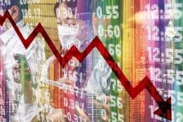 Страховой рынок — в 2019 вырос на «здоровье», в 2020 сократится на карантине