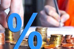«БизнесДром»: Каждый вкладчик желает знать, как платить налог