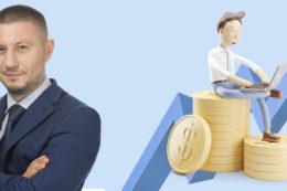 Инвестиционные и кредитные платформы для МСП: с миру по нитке — бизнесу рубаха?